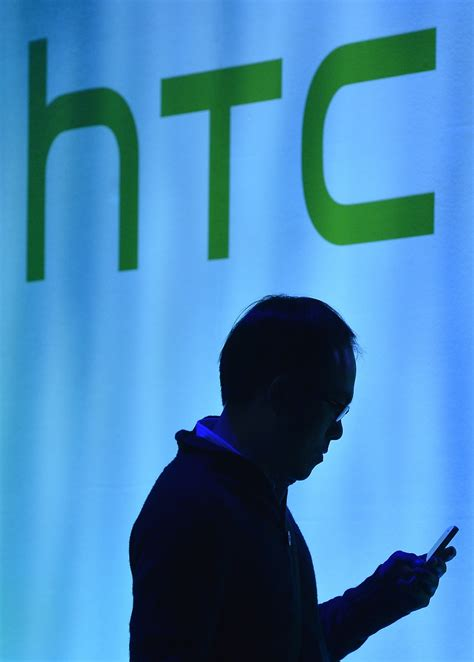 Htc 10 Aka Htc M10 Ekonomis Banget No Minus Mulus htc 10 aka one m10 release date confirmed no windows 10 mobile variant in the offing