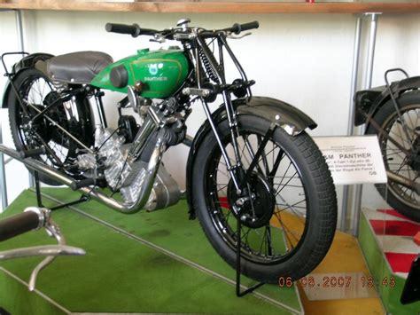 Motorrad In England Anmelden by Museum Eggenburg029 171 Benzins Motorradseiten