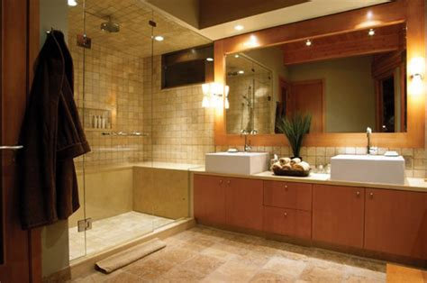 Bathroom Lighting Guide A Guide To Led Bathroom Lights Home Improvement Best Ideas