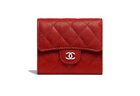 Chanel Classic Mini Wallet 1029 the best small wallets for summer s omnipresent mini bags