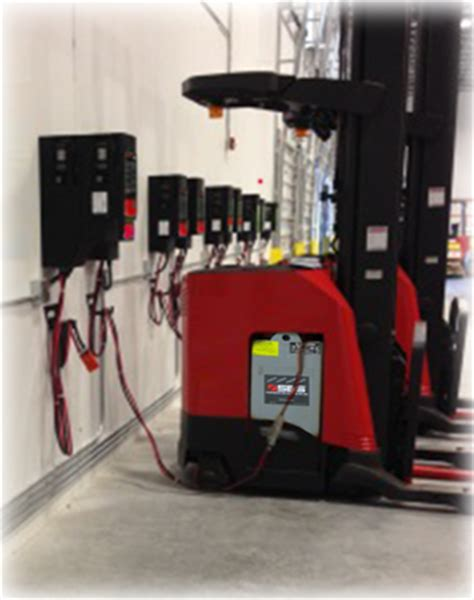 forklift chargers rapid high frequency forklift charger sbs microsmart rhf