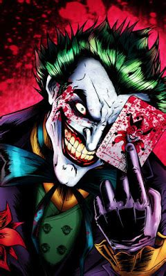 wallpaper whatsapp joker fondos para whatsapp patada de caballo joker fondos