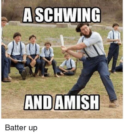 Amish Meme - 25 best memes about amish amish memes