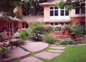 home landscaping ideas ideas for creating a beautiful home landscape design