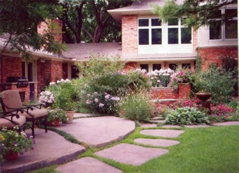 home landscape ideas ideas for creating a beautiful home landscape design