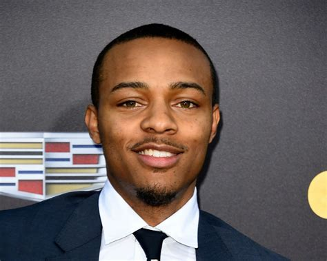 bow wow image gallery lil bow wow