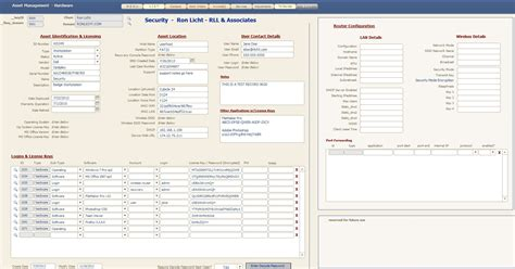 layout work order work order invoicing software for consultants
