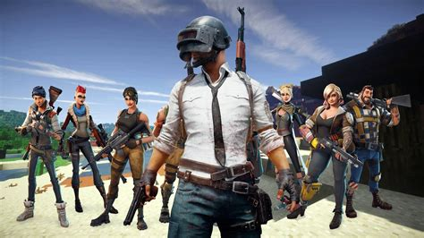 battle royale the of battle royale gaming adept
