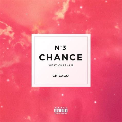 coloring book chance the rapper clean version pin justin bieber coloring pages print image search