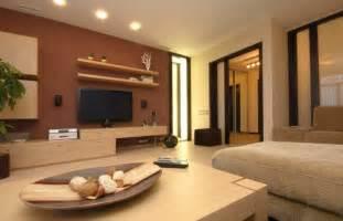 Wohnzimmer Gestalten Braun Wohnzimmer Braun 60 M 246 Glichkeiten Wie Sie Ein Braunes