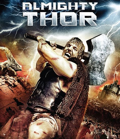 film almighty thor almighty thor mockbuster slickster magazine
