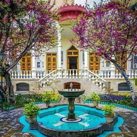 buy house in tehran best 25 tehran iran ideas only on pinterest