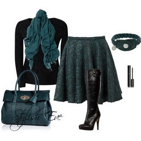can you order from stylish eve winter 2013 outfits for women by stylish eve stylish eve