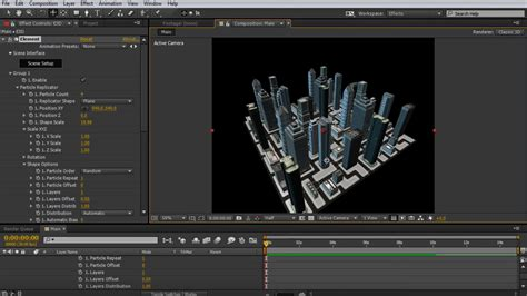 after effects how to create 360 176 in adobe after effects charles
