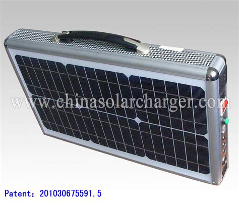 home solar generator solar generator review