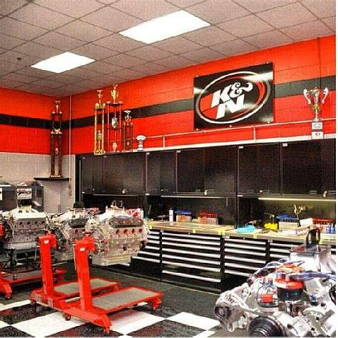 car workshop layout ideas motorcycle shop layout www pixshark com images