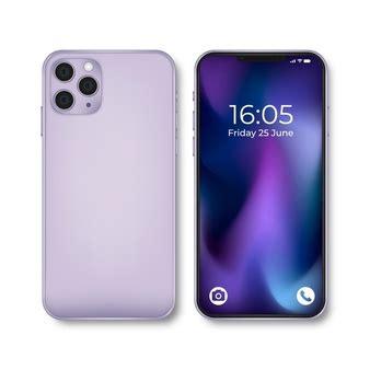 iphone  vectors stock  psd