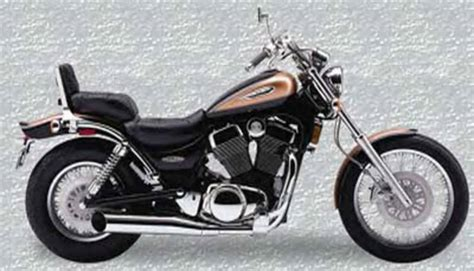 2000 Suzuki Intruder 2000 Suzuki Intruder 1400 Motorcycles For Sale