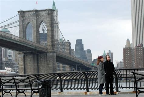 imagenes pelicula otoño en nueva york split screen new york i love you por carlos antunes