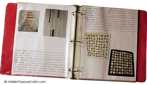 quilt journal template make a quilt journal treasure crafts and quilting