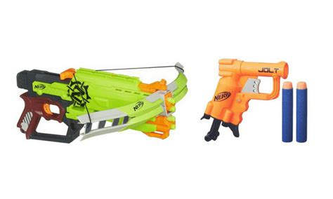 Free Nerf Guns Giveaway - best prices on nerf guns as low as 2 09 free store pick up