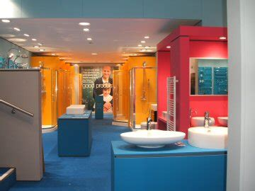 the big bathroom shop pudsey the big bathroom shop pudsey 28 images bathroom shops