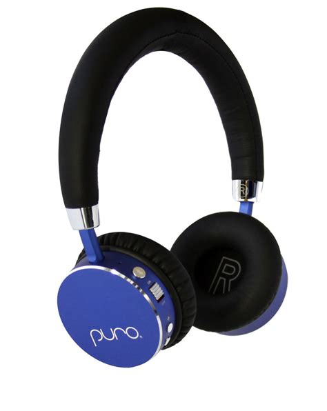 Cennotech Lab Sound Headphone Acoustic Sound netguide nz we re all ears headphones that save hearing in