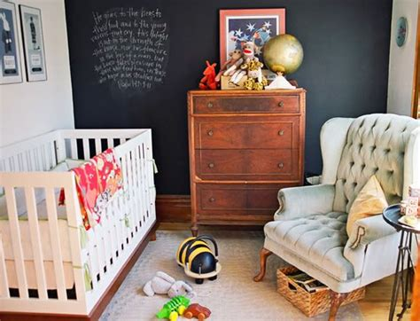 hipster nursery 25 best ideas about hipster nursery on pinterest