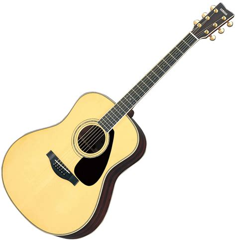 Handcrafted Guitars Acoustic - musicworks guitars acoustic guitars acoustic guitars