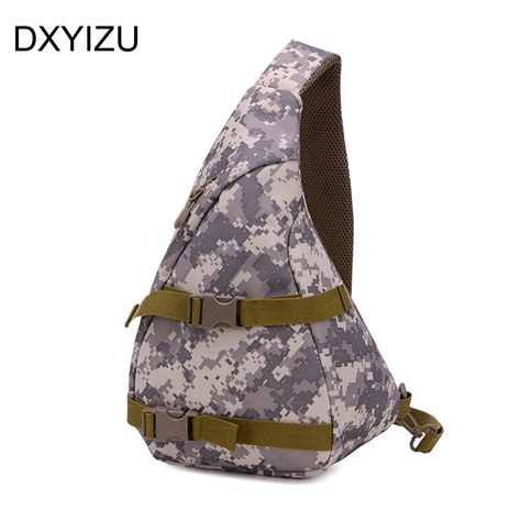 Backpack Lucu popular chest backpack buy cheap chest