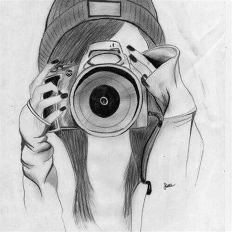imagenes realistas tumblr seguir nuestros sue 241 os para ganar tumblr pinterest