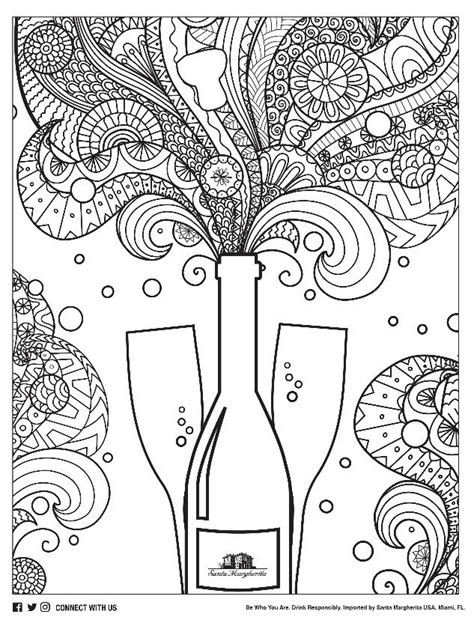 the coloring book 90 coloring pages inspired by international and bestselling authors volume 1 free coloring pages inspired by wine rural