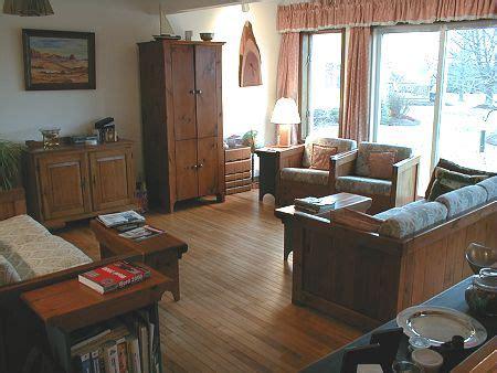 living room candidates living room candidate 1984 28 images 28 best images
