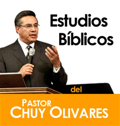 chuy olivares porque sufren los cristianos chuy olivares predicas musica cristiana chat escuchar