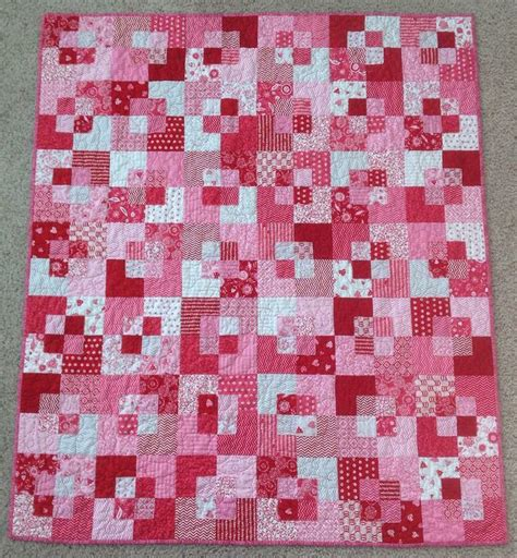 Five And Dime Quilt by 17 Best Ideas About Missouri Quilt On