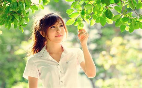wallpaper girl chinese chinese beautiful girls wallpapers and photos pakistani