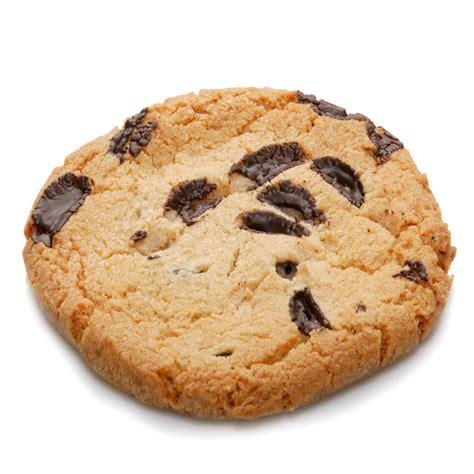 A Cookie original american cakes cookies american bagel company