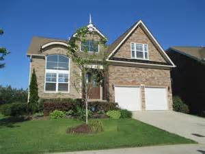 homes for in concord nc concord carolina reo homes foreclosures in concord