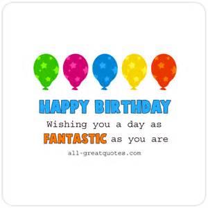 free birthday cards for facebook happy birthday