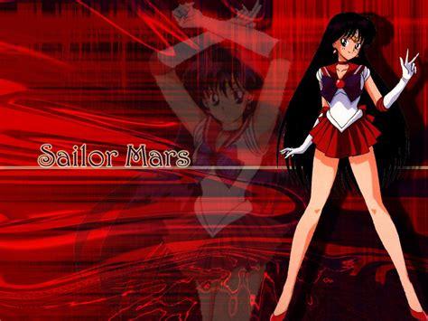sailor mars sailor mars sailor mars raye wallpaper 24176985 fanpop