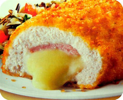 resep membuat makanan ringan untuk d jual barber food s stuffed chicken review giveaway she scribes
