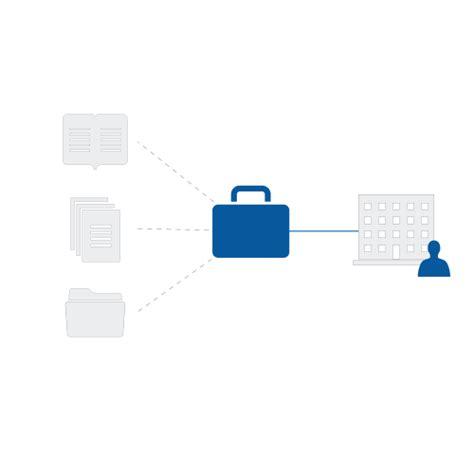 Claim Processor by Alfresco In Insurance Alfresco