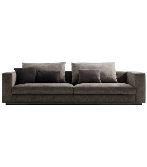 sofa c reversi 14 3 seater sofa molteni c milia shop