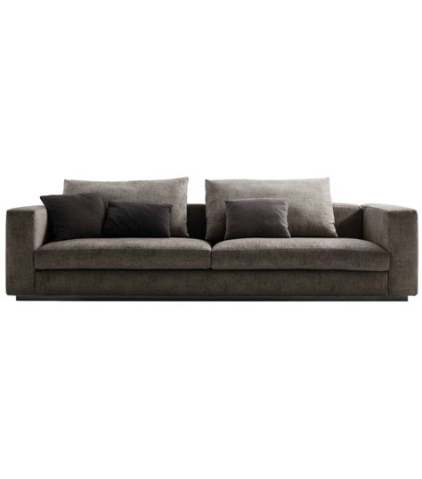 molteni divani reversi 14 divano 3 posti molteni c milia shop