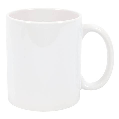 Ceramic Mug ceramic coffee mugs 11oz orca creamic mugs ceramic coffee