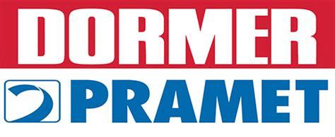 Dormer Logo Bsa S R L I Nostri Partenrs Pero