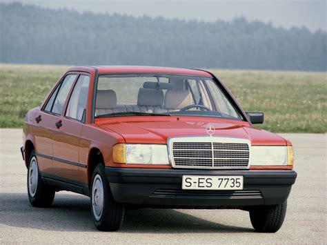 automotive repair manual 1986 mercedes benz w201 on board diagnostic system mercedes 190d w201