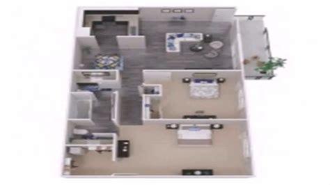 Jack And Jill Floor Plans floor plan jack and jill bathroom youtube