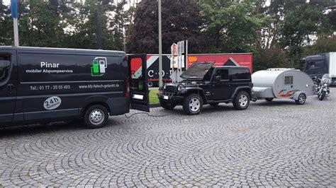 Diesel Statt Super Getankt Motorrad by Diesel Statt Benzin Getankt