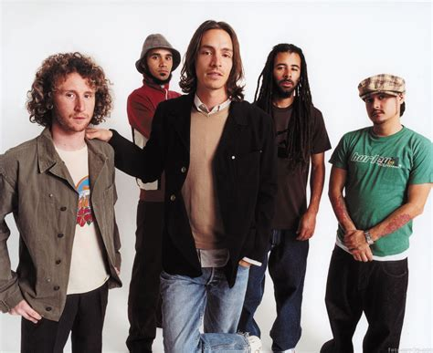 best of incubus incubus band albums